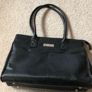 Like New Mary Kay oversized bag